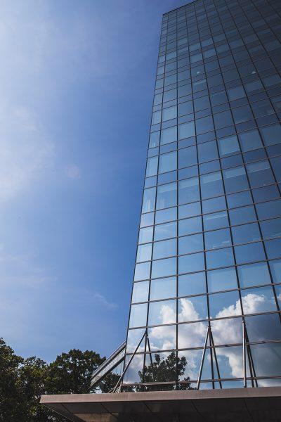 Architectuur Vivium ©Sacha Jennis